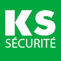 Ks securité